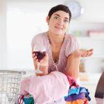 benarkah mengurus rumah tangga adalah tugas perempuan