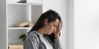 cerita pengalaman hamil trimester pertama