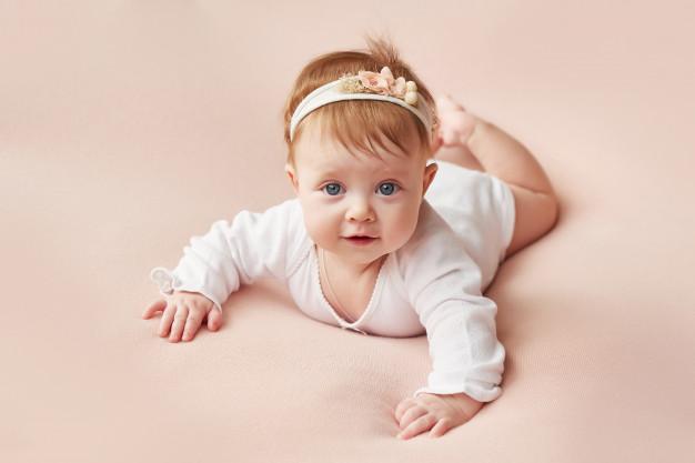 ciri hamil bayi perempuan