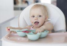 cara meningkatkan nafsu makan anak yang ampuh
