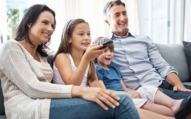 17 Ide Kegiatan Di Rumah Selama Libur Panjang, Bikin Asik dan Pastinya Positif
