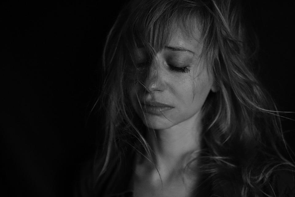 Kekerasan Psikis Sulit Dibuktikan, 7 Hal Ini Bisa Menjadi Tanda Anda Mengalaminya
