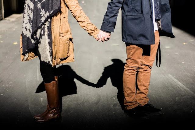Jangan Sampai Menyesal Kemudian, Sebaiknya 5 Poin Berikut Ini Sudah Kamu Siapkan Sebelum Menikah