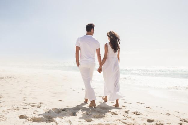 Hal yang Harus Dipersiapkan Sebelum Menikah