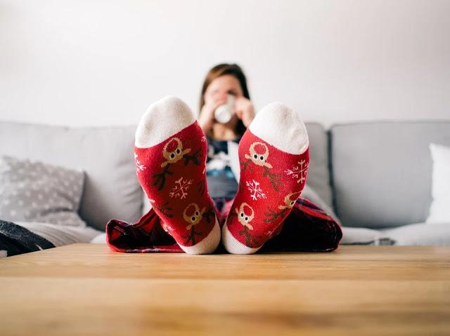 Saat Tinggal di Rumah Orang Lain, Perhatikan 4 Pelajaran Hidup Ini Supaya Nyaman