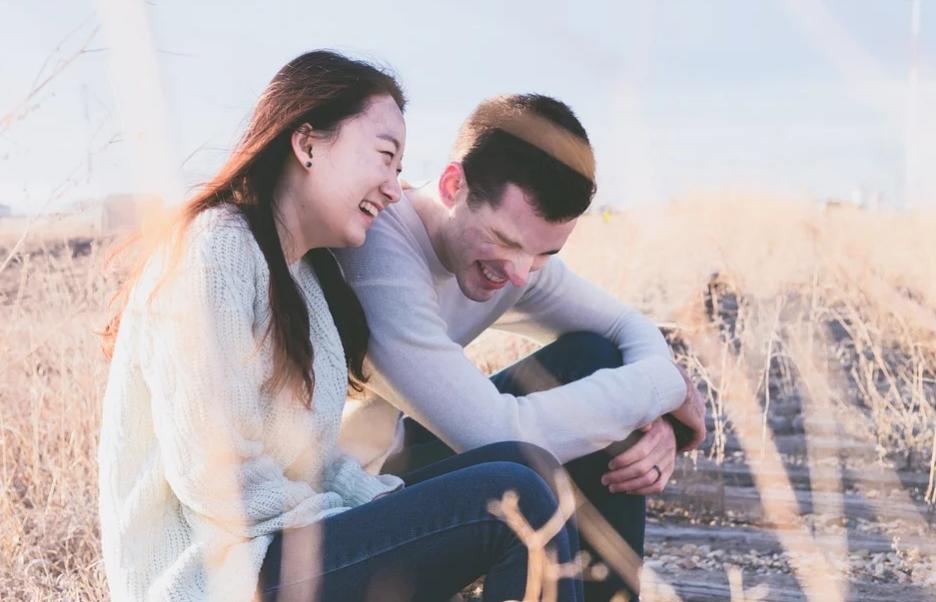 mitos pernikahan anak pertama pria dan anak bungsu wanita