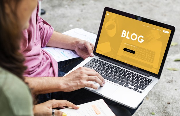 kelas SEO Online adalah untuk menaikkan skill blogging