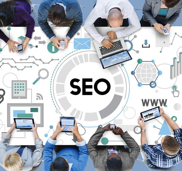 kelas SEO online premium mengajarkan banyak ilmu