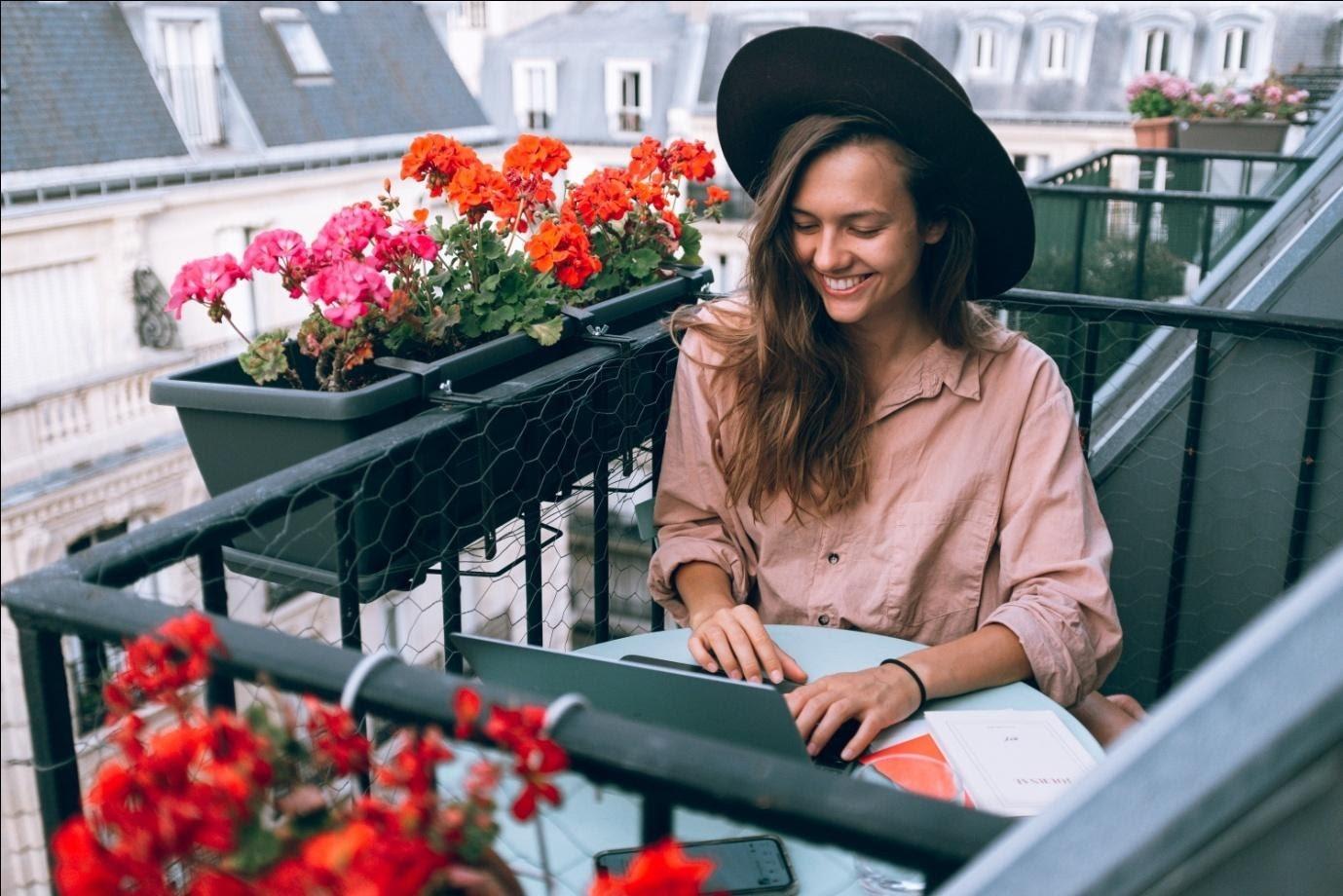 tips jadi freelancer saat sekolah di luar negeri