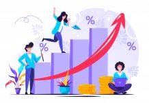 P2P lending Akseleran untuk manfaat ekonomi jangka panjang