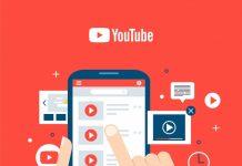 cara cepat mencapai 4000 jam tayang YouTube
