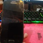 Samsung J2 yang banyak jasanya buat saya