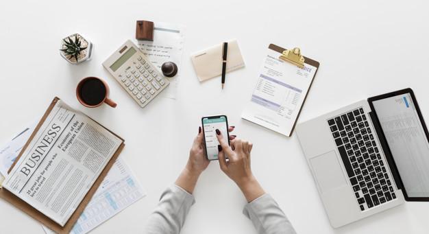 tips membuka rekening tabungan secara online