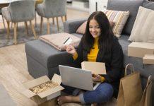 rekomendasi pinjaman online terpercaya, praktis dan aman
