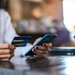 cara apply kartu kredit secara online
