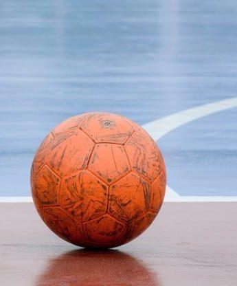 tips memilih interlock futsal berkualitas