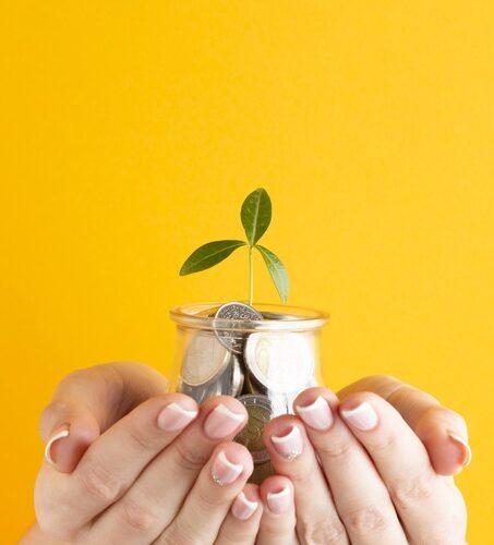tips mengatur keuangan jangka panjang
