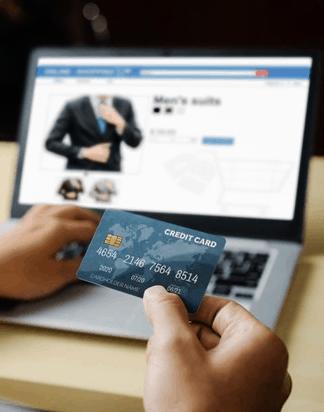 manfaat website untuk bisnis UKM